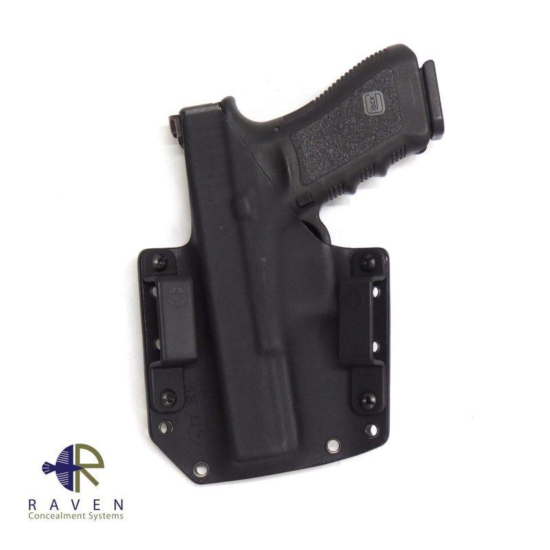 Raven Concealment Standard OWB Belt Loops