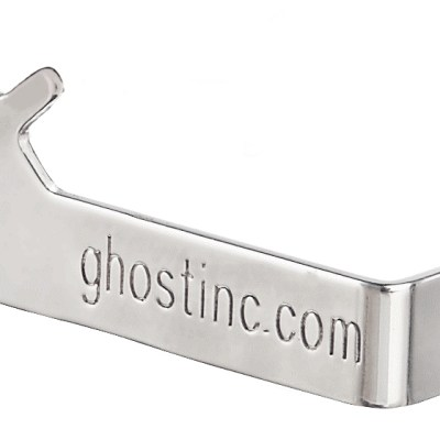 Ghost Glock 42/43 Pro Connector