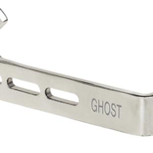 Ghost Rocket 3.5 lb. Glock Connector