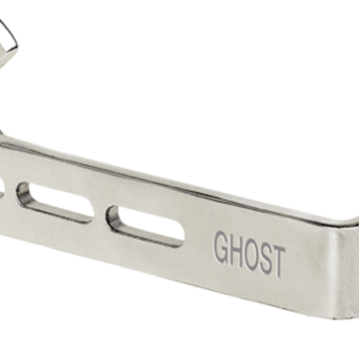 Ghost Rocket 3.5 lb. Glock Connector
