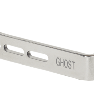 Ghost Ultimate 3.5 lb. Glock Connector