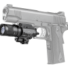 SureFire X400V IRc Weapon Light