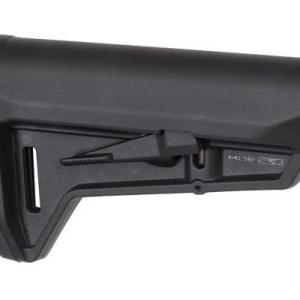 Magpul MOE SL-K Carbine Stock - Black