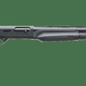 Benelli M2 Field Semi-Auto 12ga Shotgun - Black Synthetic ComforTech Stock