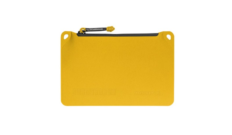 Magpul DAKA Pouch - Small Yellow