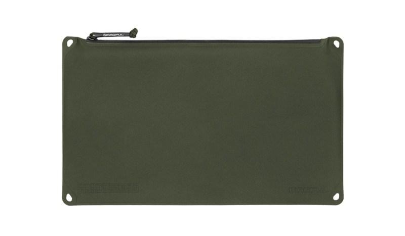 Magpul DAKA Pouch - XL OD Green