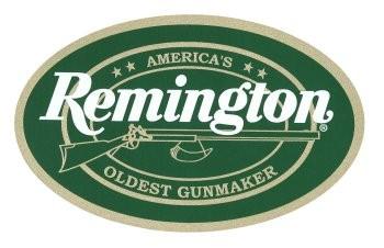 Remington 870 Components