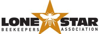 Lone Star Beekeepers Association