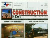 Lone Star Carpet Care In The News - San Antonio Carpet ...