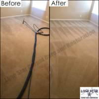 Lone Star Carpet Care - Carpet Cleaning in San Antonio, TX ...