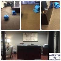 Lone Star Carpet Care - Commercial Carpet Cleaning - San ...
