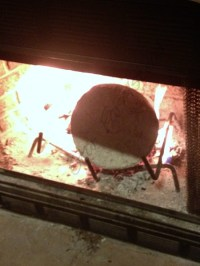 Used marble can i burn wood in my natural gas fireplace
