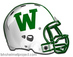 Lone Star Football Network  texas high school football