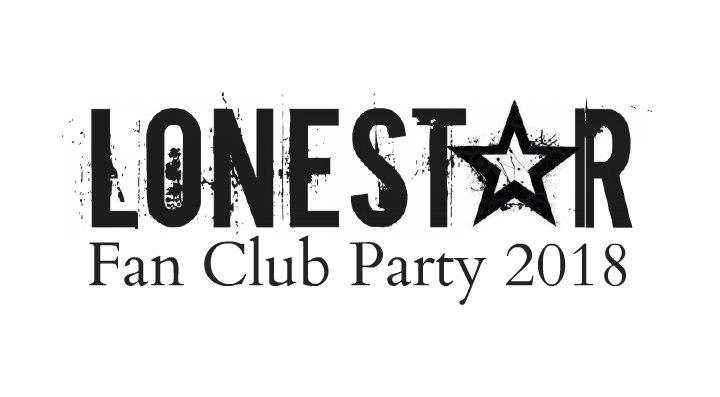 Lonestar :: Official Artist Site