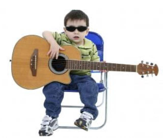 Music Lessons For Toddlers Music Class For Toddlers
