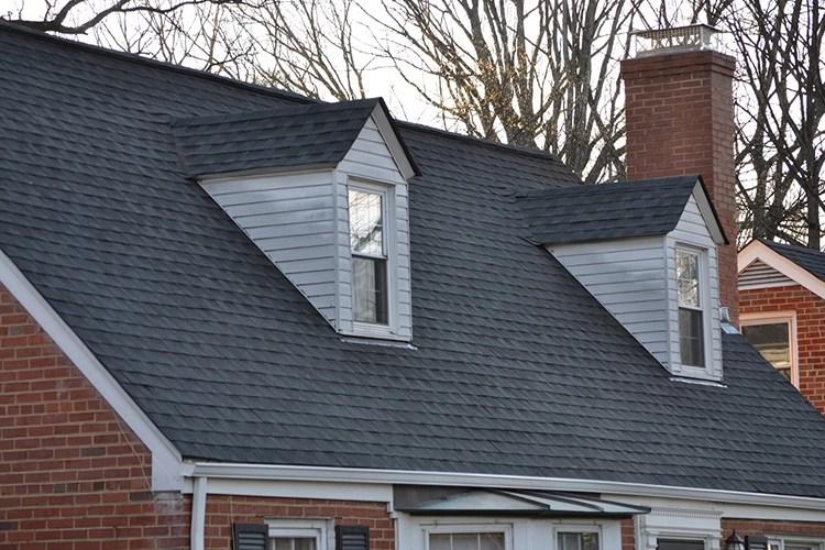 Roofing Lonestar Siding Amp Windows Home Improvement
