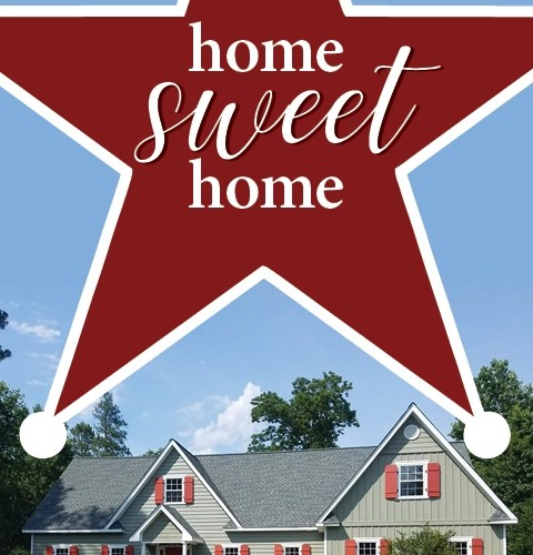The New Lonestar Home Improvement Website!