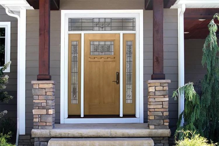 ProVia Signet Doors