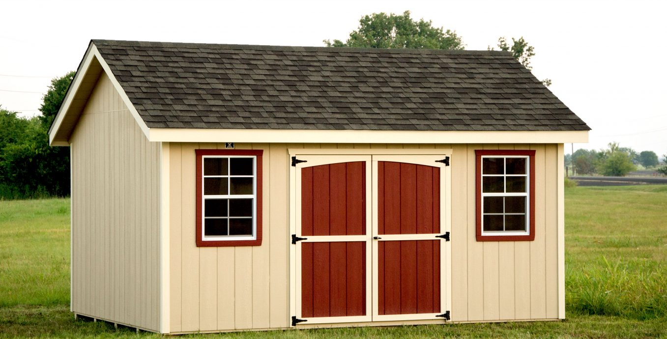 lone star structures storage sheds