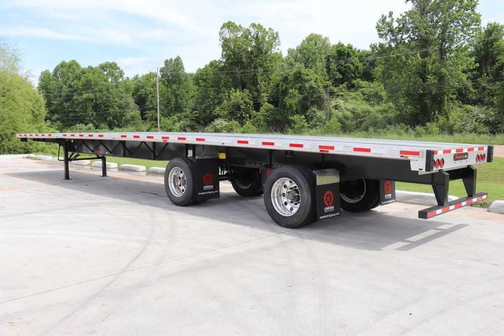 medium resolution of freightliner western star trucks many trailer brands texas new mexico louisiana lonestar truck group