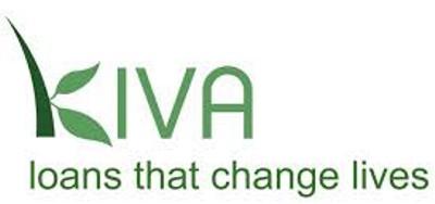 Kiva Loans 400