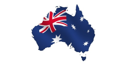 Australia Day, 26 January … or is it May or July?