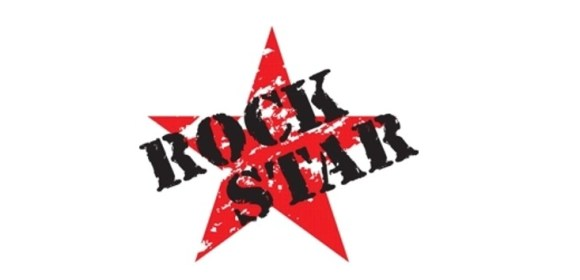 Vote Now for your 2017 Rockstar Genealogists