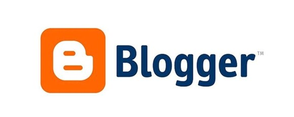 Leaving Comments on a Blogger Blog