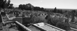 "Introducing ""Six Feet Under Downunder""- Australian Cemetery and Burial Records Online"