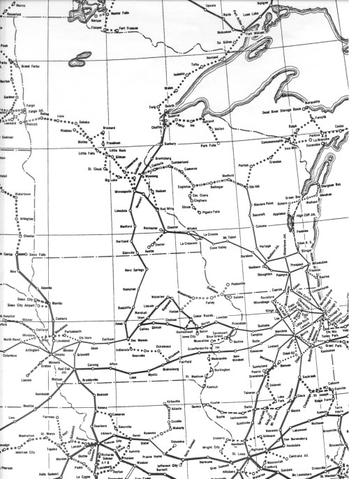 small resolution of detailed extract 1 minnesota wisconsin and surrounding areas incl chicago des moines and omaha