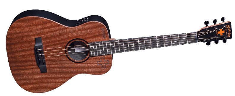 ed sheeran signature acoustic