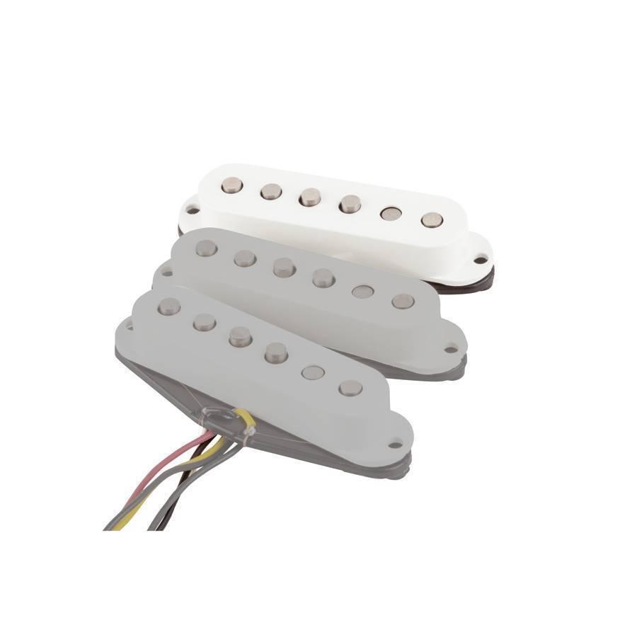 medium resolution of fender single tex mex strat neck pickup