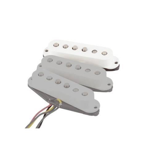 small resolution of fender single tex mex strat neck pickup