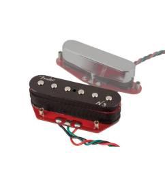 fender n3 noiseless pickups telecaster wiring diagram telecaster texas special wiring diagram fender jazz bass wiring [ 900 x 900 Pixel ]
