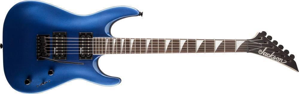 Jackson Guitars Js22 Dinky Arch Top Electric Guitar