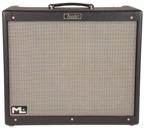 small resolution of fender hot rod deville ml 212 black silver