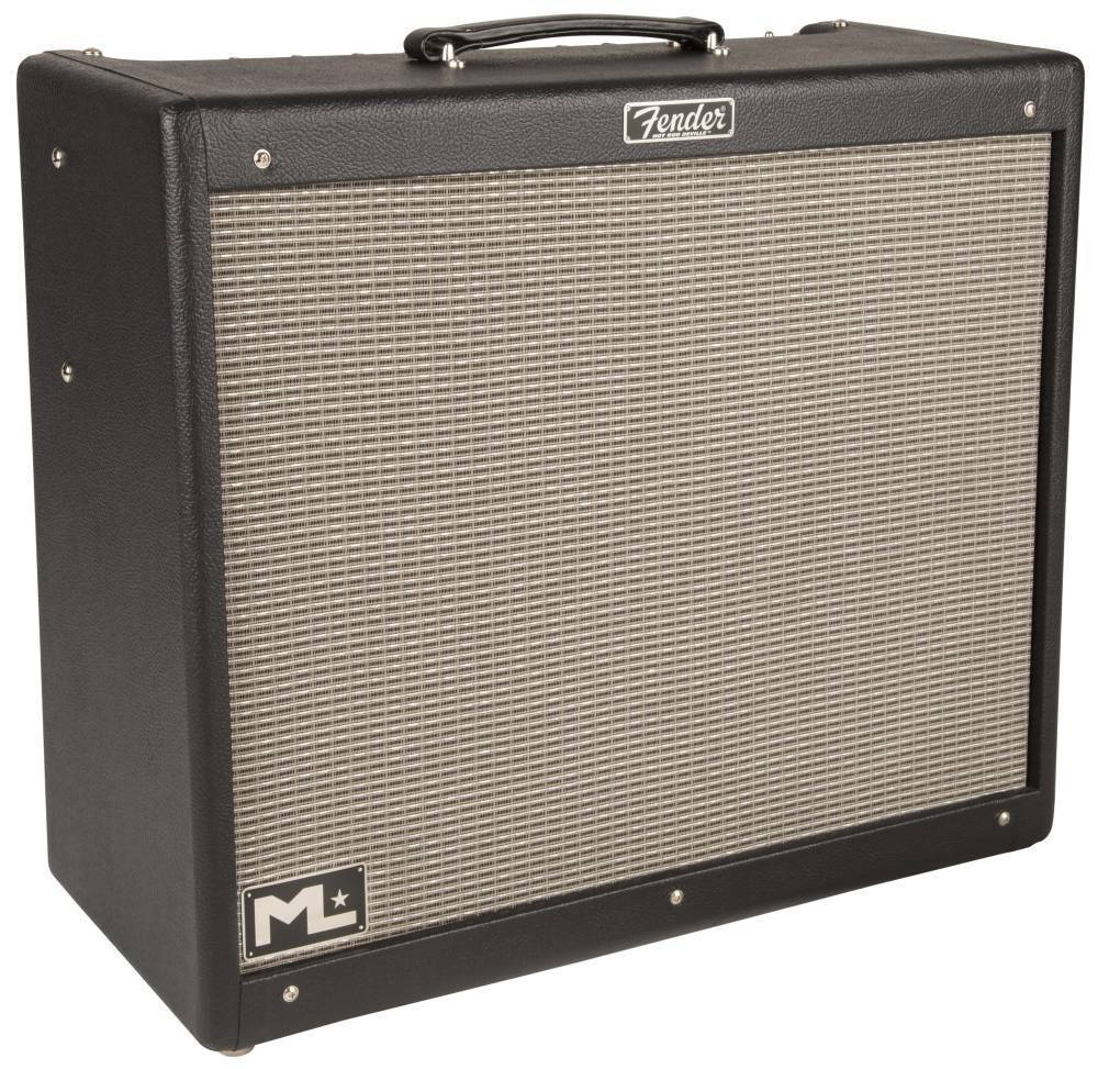 medium resolution of  hot rod deville ml 212 black silver