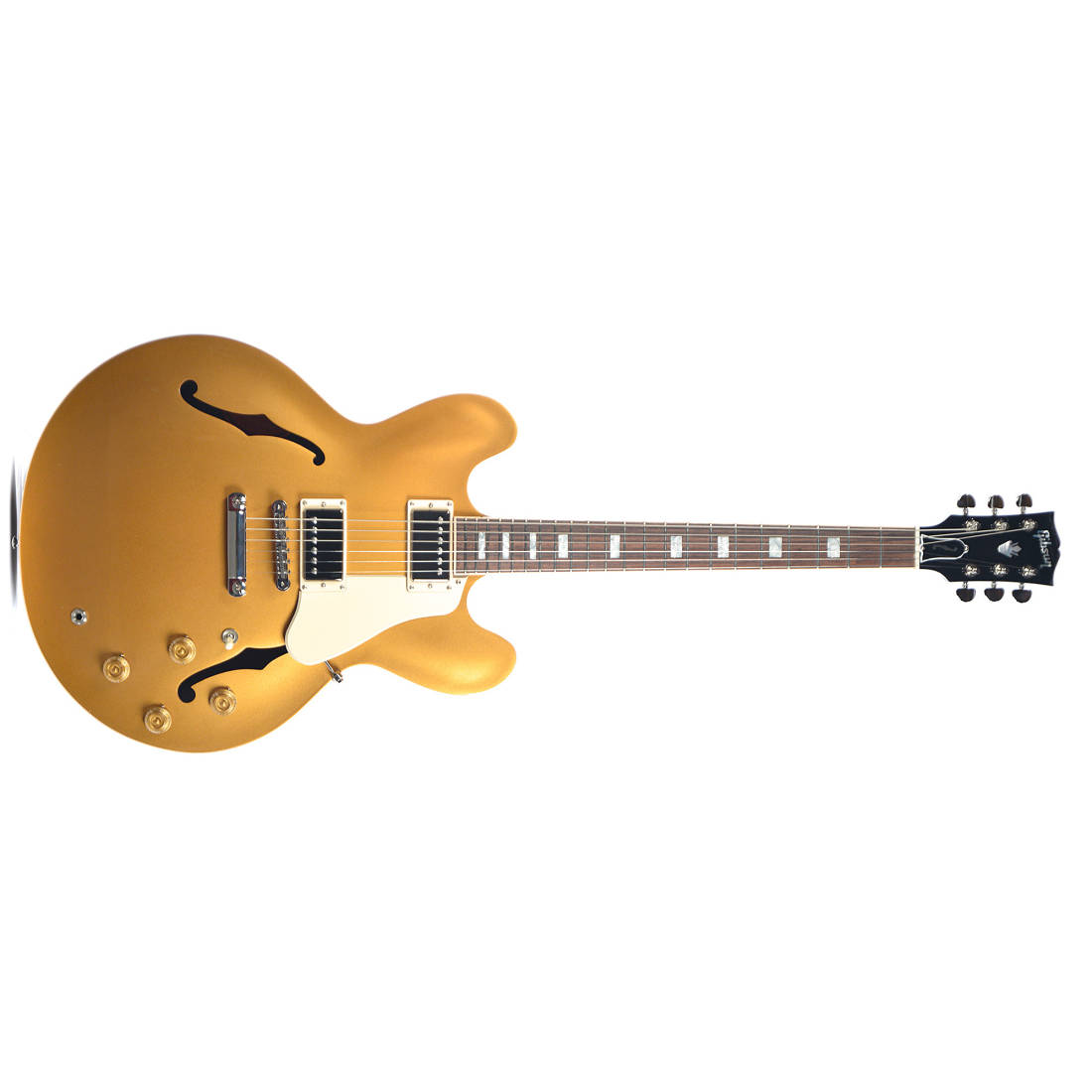 hight resolution of 2016 es 335 gold top ltd