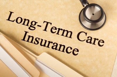 Long term insurance quotes