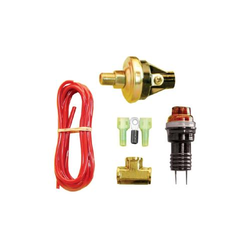 small resolution of gagelites warning light kit 15 50 psi oil pressure 1 8 npt