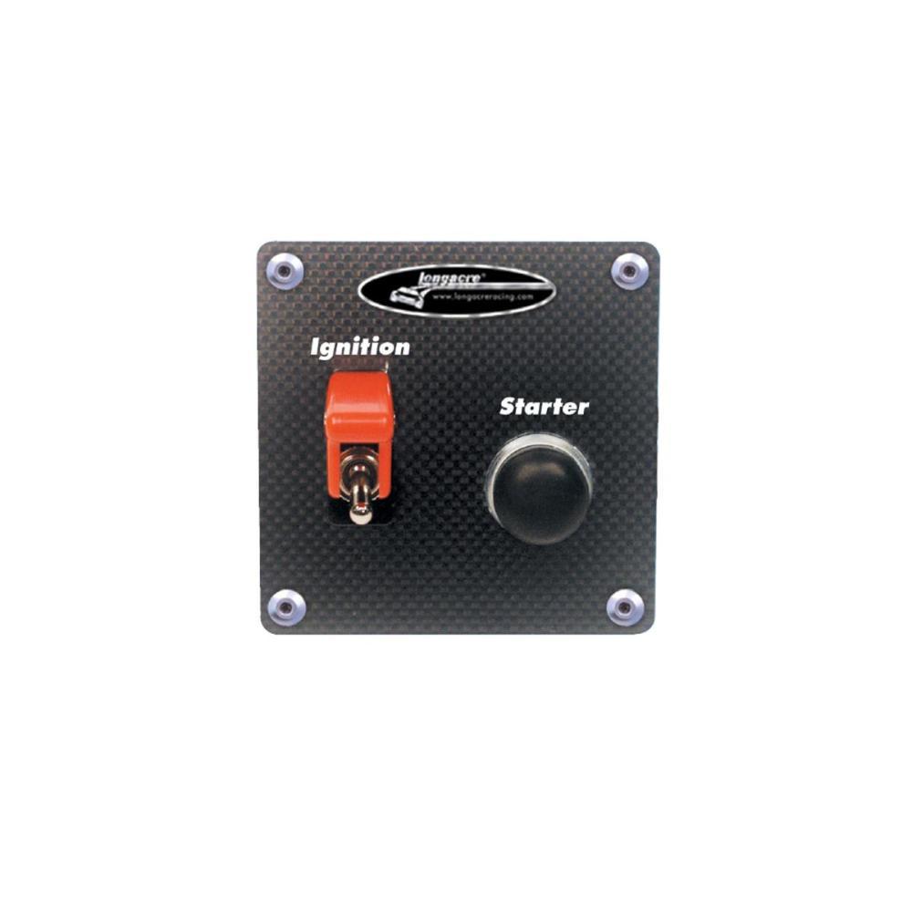 medium resolution of carbon fiber flip up start ignition switch panel