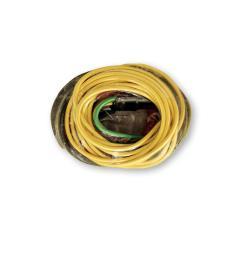 heavy duty wiring harness [ 1000 x 1000 Pixel ]