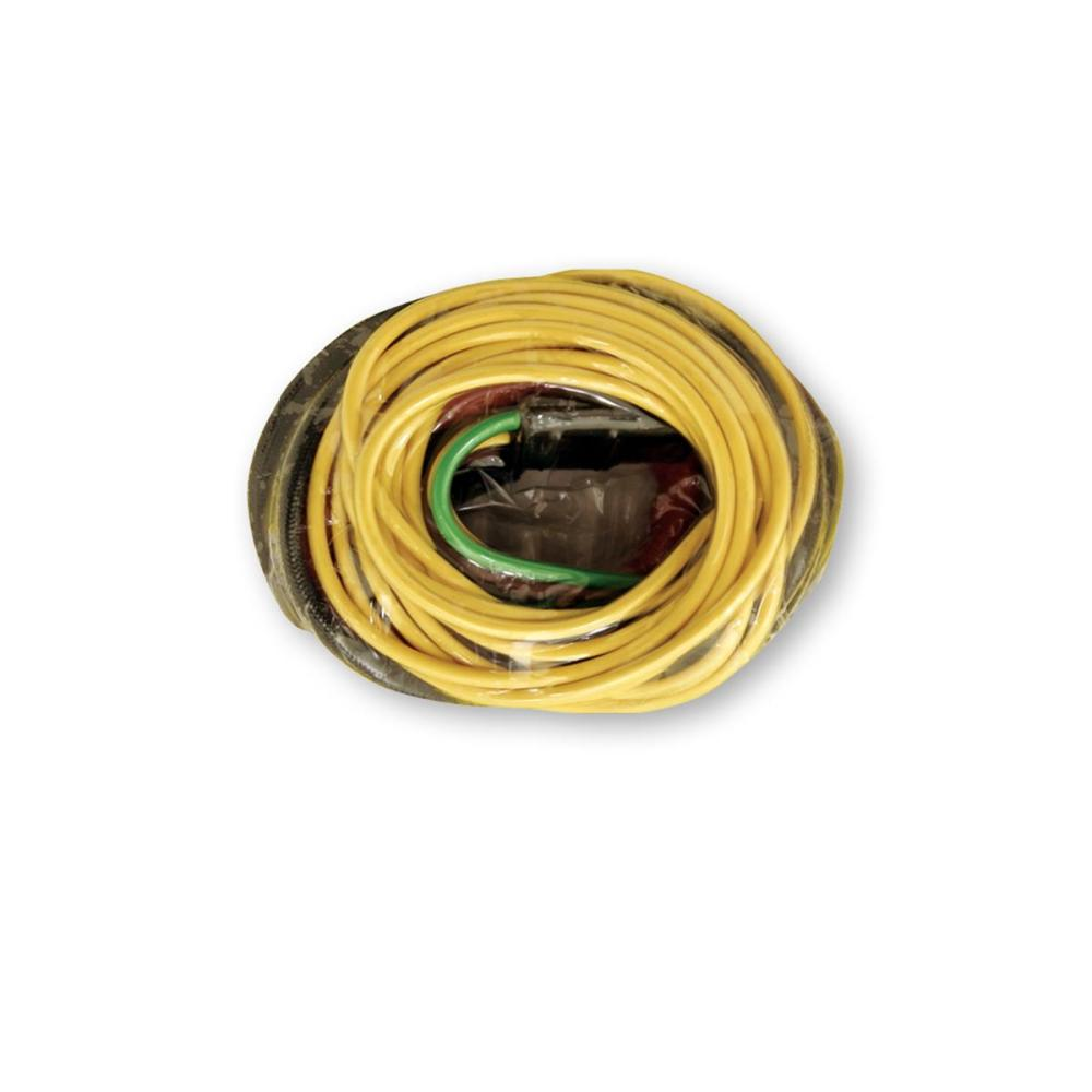 medium resolution of heavy duty wiring harness