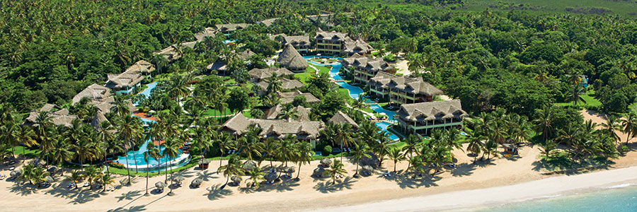 Zoetry-Agua-Punta-Cana-Featured-Image