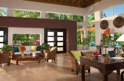 Dreams Punta Cana Resort & Spa - Accommodations - Preferred Club Suite