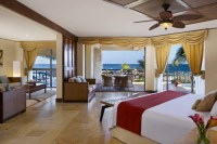 Dreams Riviera Cancun Resort & Spa - Accommodations - Preferred Club Governors Room