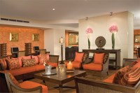 Dreams Riviera Cancun Resort & Spa - Accommodations - Preferred Club Room