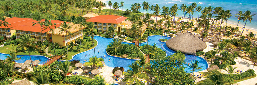 Dreams-Punta-Cana-Resort-&-Spa-Featured-Image