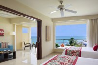 Now Jade Riviera Cancun - Accommodations - Doubles Suite