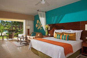Now Larimar Punta Cana - Accommodations - Queen Suite